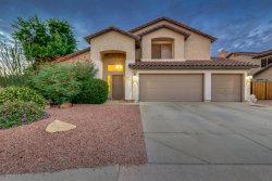 Photo of 8672 W Rose Garden Lane, Peoria, AZ 85382 (MLS # 5835050)