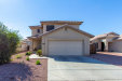 Photo of 12629 W Shaw Butte Drive, El Mirage, AZ 85335 (MLS # 5835054)