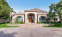 Photo of 5134 E Palomino Road, Phoenix, AZ 85018 (MLS # 5835063)