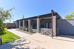 Photo of 2755 E Superstition Boulevard, Apache Junction, AZ 85119 (MLS # 5835081)