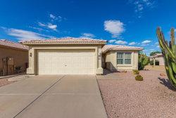 Photo of 1412 E Cherry Hills Drive, Chandler, AZ 85249 (MLS # 5835085)