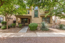 Photo of 1878 S Martingale Road, Gilbert, AZ 85295 (MLS # 5835090)