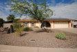 Photo of 8026 N 104th Avenue, Peoria, AZ 85345 (MLS # 5835096)