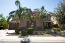 Photo of 2465 E Prescott Street, Gilbert, AZ 85298 (MLS # 5835120)