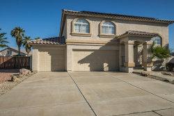 Photo of 10900 W Belmont Avenue, Glendale, AZ 85307 (MLS # 5835126)