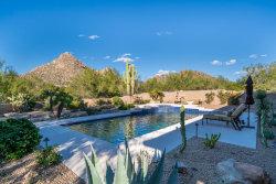 Photo of 10801 E Happy Valley Road, Unit 23, Scottsdale, AZ 85255 (MLS # 5835151)