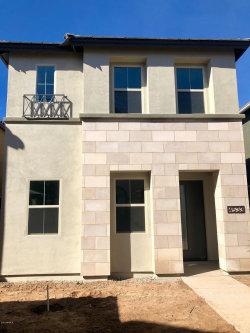 Photo of 4533 S Montana Drive, Chandler, AZ 85248 (MLS # 5835157)
