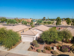 Photo of 16206 W Woodlands Avenue, Goodyear, AZ 85338 (MLS # 5835159)