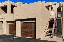 Photo of 16626 E Westby Drive, Unit 103, Fountain Hills, AZ 85268 (MLS # 5835173)