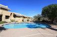 Photo of 16107 E Emerald Drive, Unit 211, Fountain Hills, AZ 85268 (MLS # 5835177)
