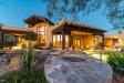 Photo of 10163 E Rising Sun Drive, Scottsdale, AZ 85262 (MLS # 5835186)