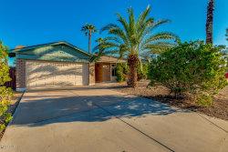 Photo of 910 W Cheyenne Drive, Chandler, AZ 85225 (MLS # 5835191)