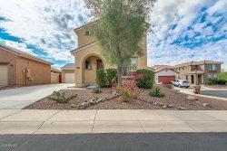 Photo of 7321 W Montgomery Road, Peoria, AZ 85383 (MLS # 5835193)