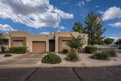 Photo of 64 N 63rd Street, Unit 49, Mesa, AZ 85205 (MLS # 5835197)