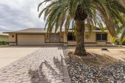 Photo of 13247 W Beardsley Road, Sun City West, AZ 85375 (MLS # 5835225)