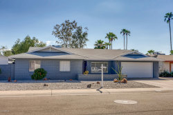 Photo of 5503 W Ironwood Drive, Glendale, AZ 85302 (MLS # 5835227)