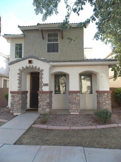 Photo of 10207 E Isleta Avenue, Mesa, AZ 85209 (MLS # 5835230)