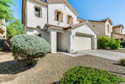Photo of 6320 W Beverly Road, Laveen, AZ 85339 (MLS # 5835234)