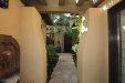 Photo of 9287 E Hoverland Road, Scottsdale, AZ 85255 (MLS # 5835236)