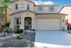 Photo of 1327 E Sugey Court, San Tan Valley, AZ 85143 (MLS # 5835245)
