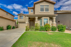 Photo of 5336 E Holmes Avenue, Mesa, AZ 85206 (MLS # 5835249)