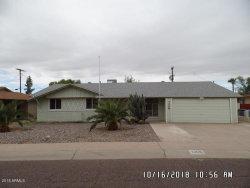 Photo of 7208 N 36th Lane, Phoenix, AZ 85051 (MLS # 5835254)