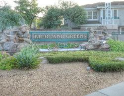 Photo of 15221 N Clubgate Drive, Unit 1098, Scottsdale, AZ 85254 (MLS # 5835258)