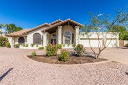 Photo of 9902 E Mission Lane, Scottsdale, AZ 85258 (MLS # 5835263)