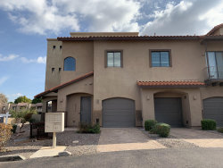 Photo of 5998 N 78th Street, Unit 2002, Scottsdale, AZ 85250 (MLS # 5835281)