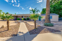 Photo of 326 N Fraser Drive E, Mesa, AZ 85203 (MLS # 5835289)