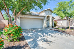 Photo of 2826 N 106th Lane, Avondale, AZ 85392 (MLS # 5835294)