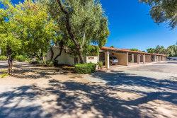 Photo of 2 E Loma Lane, Phoenix, AZ 85020 (MLS # 5835296)