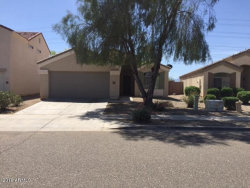 Photo of 8521 W Riley Road W, Tolleson, AZ 85353 (MLS # 5835302)