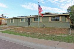 Photo of 1815 W Tonto Lane, Phoenix, AZ 85027 (MLS # 5835317)