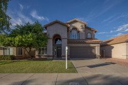 Photo of 4624 E Michelle Drive, Phoenix, AZ 85032 (MLS # 5835320)