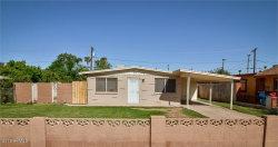 Photo of 4242 W Portland Street, Phoenix, AZ 85009 (MLS # 5835322)