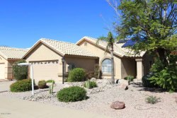 Photo of 11070 E Sunnyside Drive, Scottsdale, AZ 85259 (MLS # 5835337)