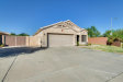 Photo of 7304 W Ocotillo Road, Glendale, AZ 85303 (MLS # 5835340)