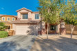 Photo of 3325 S 87th Drive, Tolleson, AZ 85353 (MLS # 5835353)