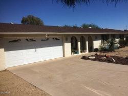 Photo of 3028 E Bloomfield Road, Phoenix, AZ 85032 (MLS # 5835355)