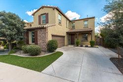 Photo of 237 E Carob Drive, Chandler, AZ 85286 (MLS # 5835360)