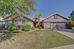Photo of 6556 W Melinda Lane, Glendale, AZ 85308 (MLS # 5835364)