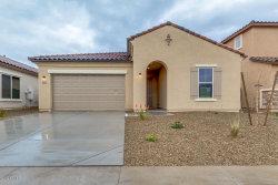 Photo of 10160 W Robin Lane, Peoria, AZ 85383 (MLS # 5835371)