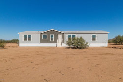 Photo of 4746 S Allen Way, Casa Grande, AZ 85193 (MLS # 5835373)