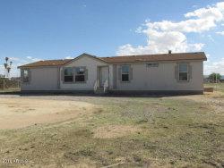Photo of 14512 S Tuthill Road, Buckeye, AZ 85326 (MLS # 5835386)