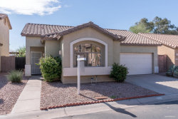 Photo of 8937 E Crescent Avenue, Mesa, AZ 85208 (MLS # 5835388)