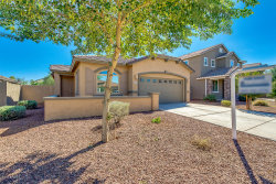 Photo of 4865 S Twinleaf Drive, Gilbert, AZ 85298 (MLS # 5835391)