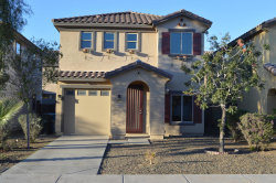 Photo of 6436 W Beverly Road, Laveen, AZ 85339 (MLS # 5835395)