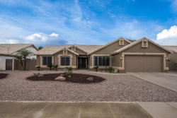 Photo of 7055 E Madero Avenue, Mesa, AZ 85209 (MLS # 5835399)
