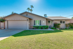 Photo of 321 E Manhatton Drive, Tempe, AZ 85282 (MLS # 5835405)